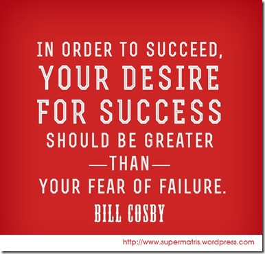 failure vs success2