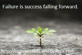 failure vs success3 ww