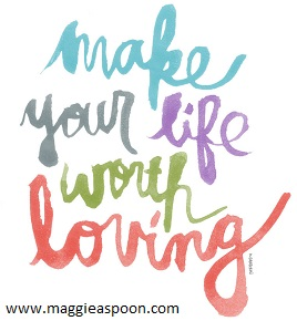 197520-Make-Your-Life-Worth-Living (1)